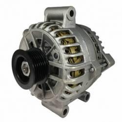 ALT FORD 12V 135A CW S6 6G MUSTANG V6 4.0 05-08