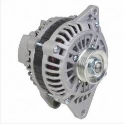 ALTERNATOR CLUTCH PULLEY Ford Crown Victoria 4.6L 04-06 Mercury /& Mitsubishi