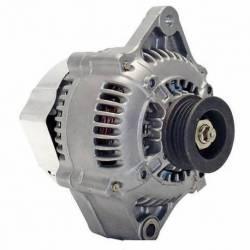 ALT DENSO 12V 75A CW S4 ACURA SLX ISUZU TROOPE V6 3.2L 96-97