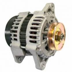 ALT MANDO 12V 85A CW V1 GM SPARK DAEW MATIZ QQ 0.8 1.0 98-05