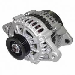 ALT VALEO 12V 65A CW S4 GM SPARK DAEWOO MATIZ 0.8 1.0 05-15