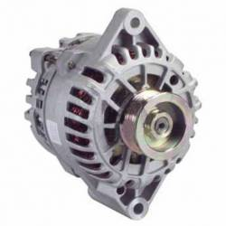 ALTERNATOR FORD WINDSTAR V6 3.0L 99-00 MRF FORD 12V 110A CW S6 6G