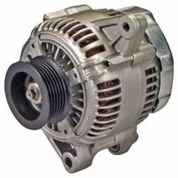 ALTERNATOR TOYOTA SIENNA V6 3.0L 98-99 MRF DENSO 12V 100A CW S6