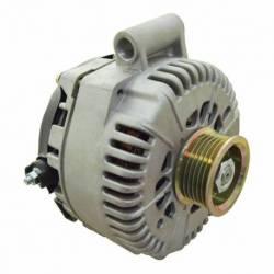 ALT FORD 12V 130A S6 4G EXPLOR EXPL SPORT TRACK V6 4.0 01-04