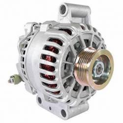 ALTERNATOR FORD WINDSTAR V6 3.8L 99-03 MRF FORD 12V 135A CW S6 6G