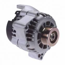 ALT DELCO 12V 105A CW S6 GM BLAZER JIMMY V6 4.3 98-01