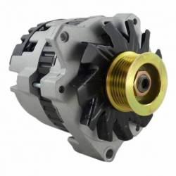 ALT DELCO 12V 100A CW S6 GM BLAZER S10 CK1500 V6 V8 90-93
