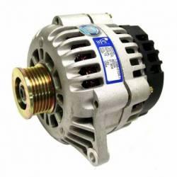 ALT DELCO 12V 105A CW S6 GM CENTUR LUMIN M-CARL V6 3.1 97-98