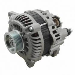 ALT MITS 12V 110A CW S6 NISSAN 350Z PATHFIN G35 V6 3.5 03-06