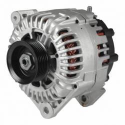 ALT VALEO 12V 145A CW S6 NISSAN QUEST V6 3.5 04-09