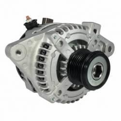 ALT DENSO HP 12V 100A CW 6SC TOY COROLLA SCIO L4 1.8 08-14