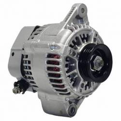 ALT DENSO 12V 80A CW S4 TOY 4RUN TACOM TUNDR V6 3.4 99-04