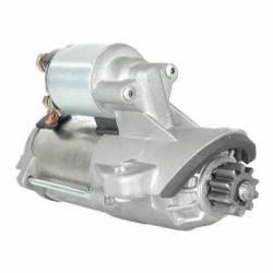 STR FORD 12V 10T PMGR EXT BOLTS TAURUS MKS V6 3.5 09-16