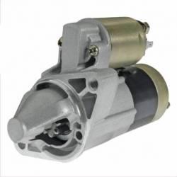 STR MITS 12V 9T PMGR 1.2K CHR PT CRUISER L4 2.4 03-10