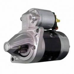 STR MITS 12V 9T DD 0.8K C.CADET KUBOT 8.5-24.5HP 85-90
