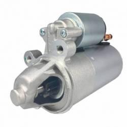 STR FORD 12V 10T PMGR 3H 1.4K RANGE ESCOR B3000 V6 3.0 97-08