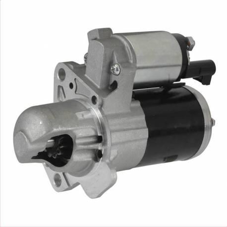 STARTER CHEVROLET MALIBU BUICK ALLURE LACROSSE V6 3.6L 07-08 MRF MITSUBISHI 12V 1.4KW CW 12T