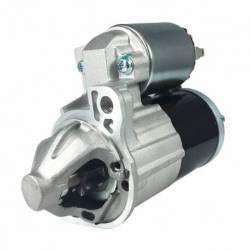 STR MITS 12V 8T PMGR 1.3K ECLIPS ENDEAVOR V6 3.8 04-12