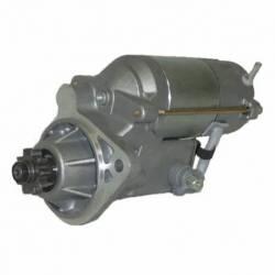 STR DENSO 12V 10T OSGR 2.0K HYST L.TRUCK ENG V6-262 80-06