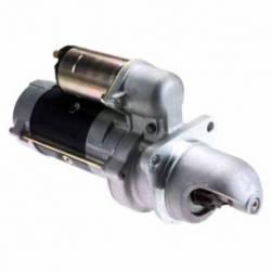 STR DELCO 24V 10T 28MT ENG V.MOD DSL DETROIT L.PETTER 90-03