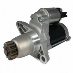 STR DENSO 12V 13T PMGR 1.6K TOY CAMRY HIGL L4 V6 2.4 02-08
