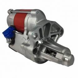STR DENSO 12V 10T OSGR 2H 1.4K DODG RAM 1500 V6 V8 91-95