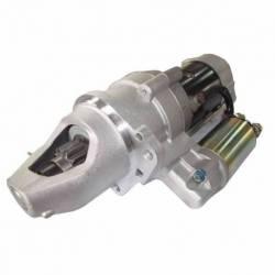 STARTER FORD 7000 SUPER DUTY V8 6.9L 7.3L 85-94 MRF MITSUBISHI 12V 3.6KW CW 13T