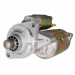 STR FORD 12V 12T OSGR 3.3K E F SERIES 250-550 7.3 DSL 01-03