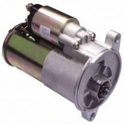 STR FORD 12V 10T PMGR 1.4K F150 HERITAG TRITON V6 4.2 99-05