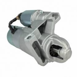 STARTER CHEVROLET CAPRICE IMPALA V8 5.7L 95-97 MRF DELCO 12V 1.7KW CW 11T