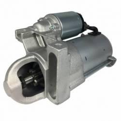 STARTER CHEVROLET MONTE CARLO BUICK CENTURY L4 2.2L V6 3.1L 97-05 MRF DELCO 12V 1.4KW CW 9T