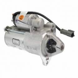 STR DELCO 12V 9T PG150 1.4K OPTRA NUB DOHC L4 2.0 99-06