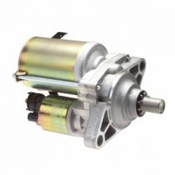 STARTER HONDA ACCORD V6 2.7 3.0L 98-02 MRF MITSUBA 12V 1.6KW CCW 9T