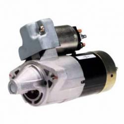 STARTER MAZDA MILENIA V6 2.5L 95-96 MRF MITSUBISHI 12V 1.4KW CCW 18T