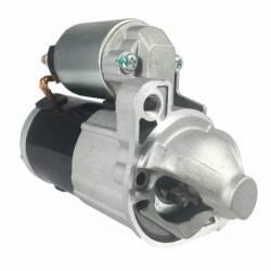 STR MITS 12V 8T PMGR 1.2K MONTER PAJER V6 3.0 3.5 3.8 99-06