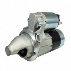 STR MITS 12V 8T PMGR 1.2K HYST L.TRUCK H35-60 S25-55 98-06