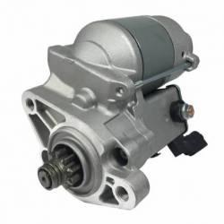 STARTER TOYOTA 4RUNNER TUNDRA TACOMA V6 3.4L 95-04 MRF DENSO 12V 1.4KW CW 9T