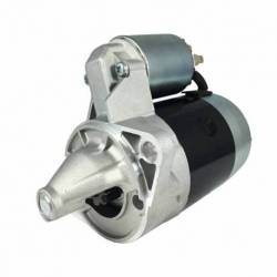 STR MITS 12V 9T DD 0.8K NIS 410 1.3 L.TRUCK H20 J15 65-81