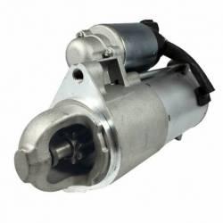 ARRANQUE HYUNDAI AZERA SANTA FE V6 3.3L 3.8L 06-09 MRF DELCO 12V 1.4KW CW 8T