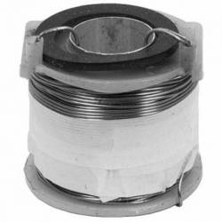 COIL SOLN DENSO 12V OSGR 1.0-1.4kW TOYOTA DOUBLE WIRE RIGHT