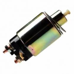 SOLENOID MITSB 12V 3T PMGR CHRYSLER DODGE 2.5 V6 95-00