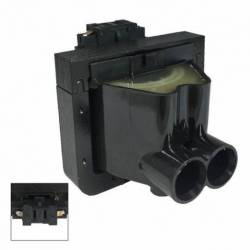 IGNITION COIL CAVALIER Z24 2.4L 95-02 PONTIA SUNFIRE GT 2.4L 95-02