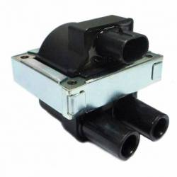 IGNITION COIL FIAT PALIO SIENA 1.3L -97 UNO -00