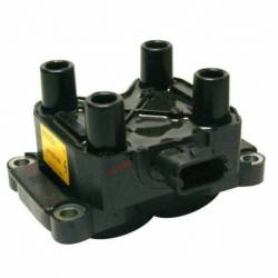 IGNITION COIL GM ASTRA 2.4L 03-05 KIA