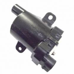 IGNITION COIL CHEVROLET SILVERADO AVALANCHE TAHOE TRAIL BLAZER 02-06
