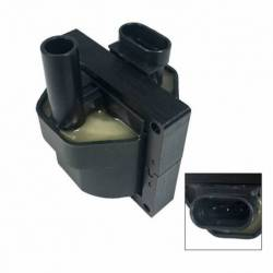 IGNITION COIL GM BLAZER SILVERADO VORTEC ~97