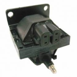 IGNITION COIL GM CENTURY 85-96 W-MOUNT