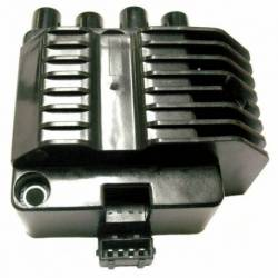 IGNITION COIL OPEL CORSA DAEWOO LANOS NUBIRA 4 PIN