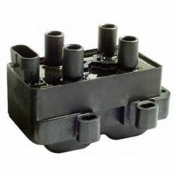 IGNITION COIL RENAULT CLIO KANGOO TWINGO
