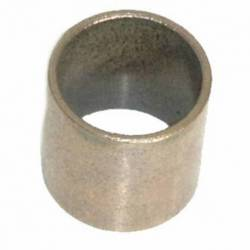 BUSHING DELCO 37-41MT 22.53mm ID 25.63mm OD 25.4mm L